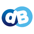 flat_db_logo_verticle_icon