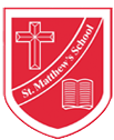 St Matthew's CE Primary School